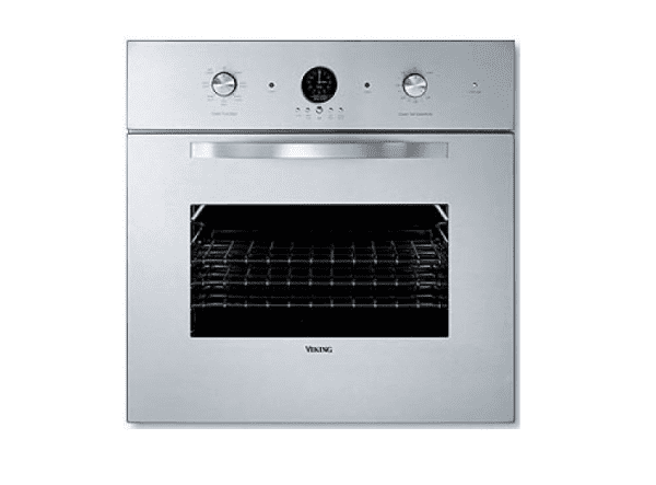 Viking 30 Single Wall Oven Deso105ss House Of